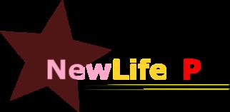 NewLifeJP