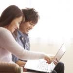 賃貸検索サイト比較 おすすめのサイトはどれ?