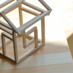 部屋探しに役に立つ!木造と鉄筋コンクリートと軽量鉄骨造の違いとは