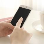 不動産屋への連絡はメールと電話どっちが良い?
